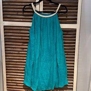 Cutest summer dress